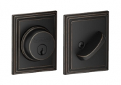 decor-deadbolt-addison