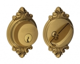 decor-deadbolt-brookshire