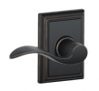 decor-lever-knob-addison