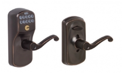 keypad-deadbolt-ply-flair
