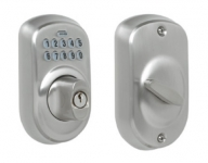 keypad-deadbolt-plymouth