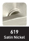 finish-satin-nickel