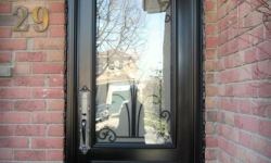 recent-window-door-installations-009