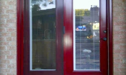 recent-window-door-installations-043