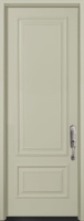Tru Tech Executive Door 8EXD-102