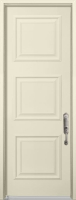 Tru Tech Executive Door 8EXD-105