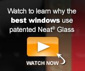 neat-glass-demo less cleaning