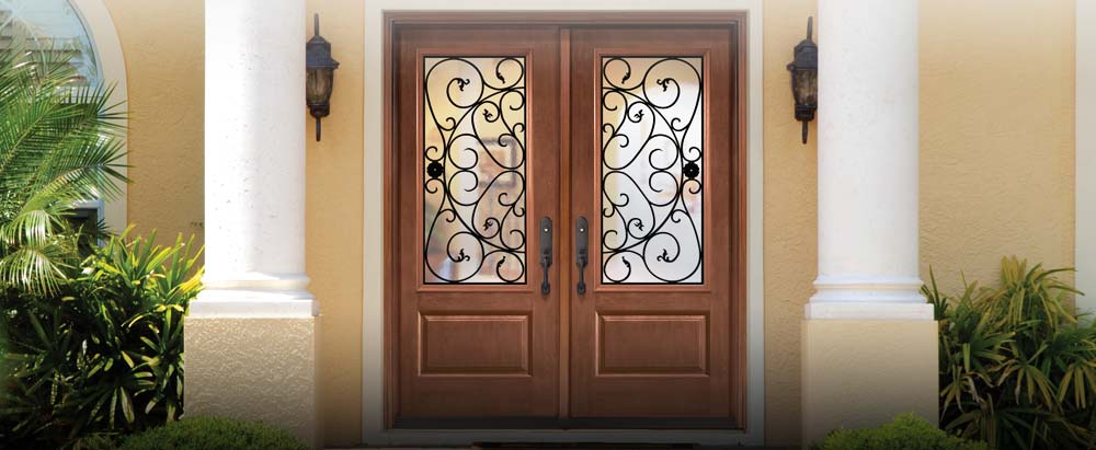 The Importance Of Entrance Doors In Your Home Platinum Home