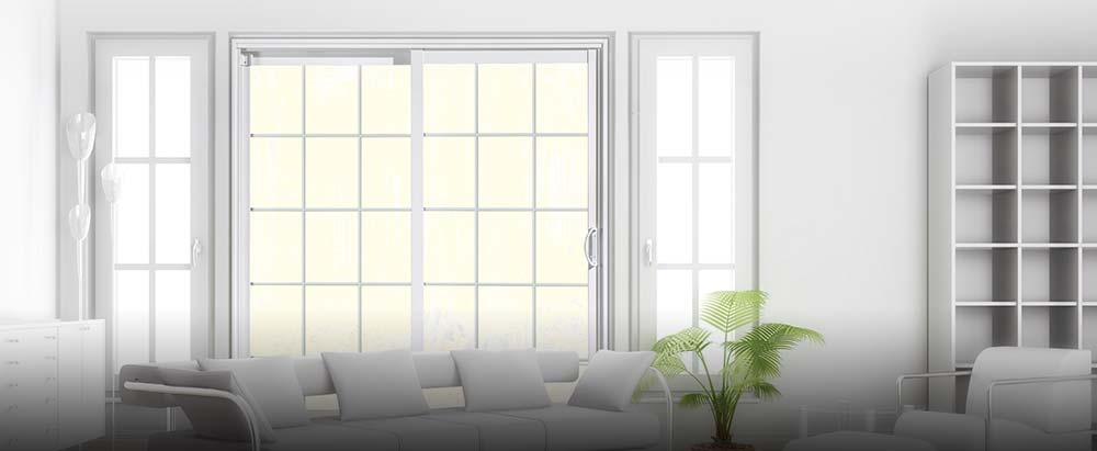 Pros and cons of sliding glass doors for Pros and cons of sliding glass doors